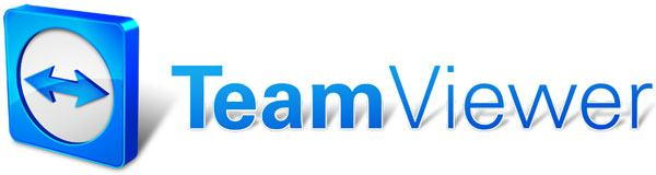 TeamViewer: acesso remoto via iPhone, Android, Windows 8, PC ou Mac OSX